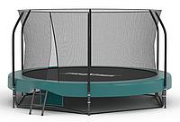 Батут Proxima Premium Plus 10 футов (305 см), фото 1