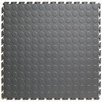 Модульное покрытие M-Tile Hard Studded, фото 1
