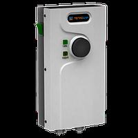 Пульт управления «Norma AIR» (18 кВт.), (без датчика влажности)