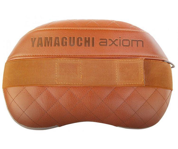Массажная подушка Yamaguchi Axiom Matrix - S