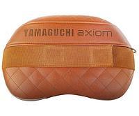 Массажная подушка Yamaguchi Axiom Matrix - S, фото 1