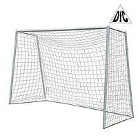 Мини-ворота для футбола Dfc Goal 240