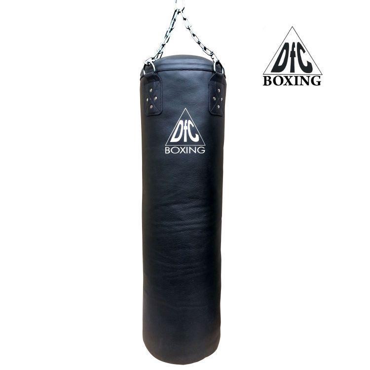 Боксерский мешок DFC HBL6 180х40
