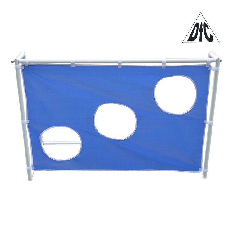 Мини-ворота для футбола Dfc Goal 150Т