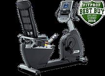 Велотренажёр Spirit Fitness XBR55