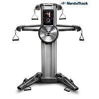 Силовой кардиотренажер NordicTrack FUSION CST