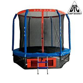 Серия Jump Basket