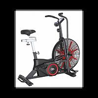 Аэро велосипед UltraGym Air bike UG-AB003