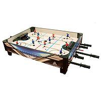 """Игровой стол - хоккей DFC Junior 33"""" JG-HT-73300, фото 1"""