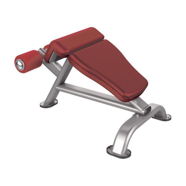 Римский стул Impulse IT7030