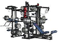 Мультистанция Tytax T3-X, фото 1