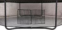 Нижняя защитная сетка для батутов Jumpy (для батута 8 футов)