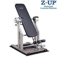 Инверсионный стол электрический Z-UP 5 Black
