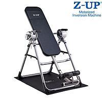 Инверсионный стол электрический Z-UP 3 Silver