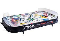 Настольный хоккей Stiga High Speed, фото 1