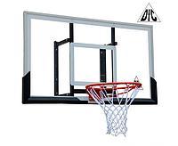 Баскетбольный щит DFC BOARD54A, фото 1