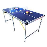 Теннисный стол детский DFC DS-T-009, фото 1