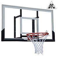 Баскетбольный щит DFC BOARD50A