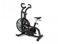 Велотренажер Spirit Fitness AB900 Air bike, фото 1