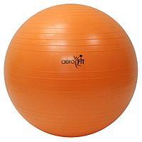 Гимнастический мяч Aerofit FT-ABGB-75