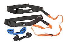 Реакционные ремни для тренировок Adidas ADSP-11513