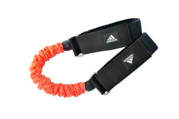 Латеральный эспандер для ног Adidas ADSP-11508