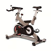 Спин-байк Spirit Fitness CB900