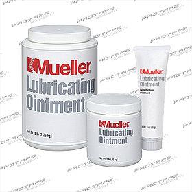 Мазь, уменьшающая трение 453 гр. Mueller Lubricating Ointment