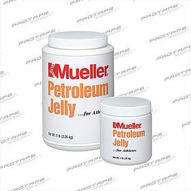Вазелин высокой очистки 453 гр. 160201 Mueller