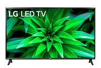 Телевизор Led LG 43LM5700PLA черный