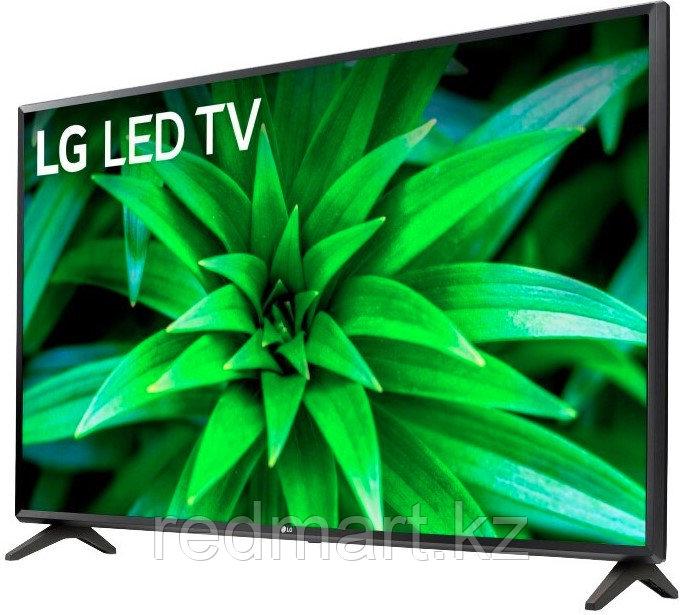 Телевизор Led LG 43LM5700PLA черный - фото 2