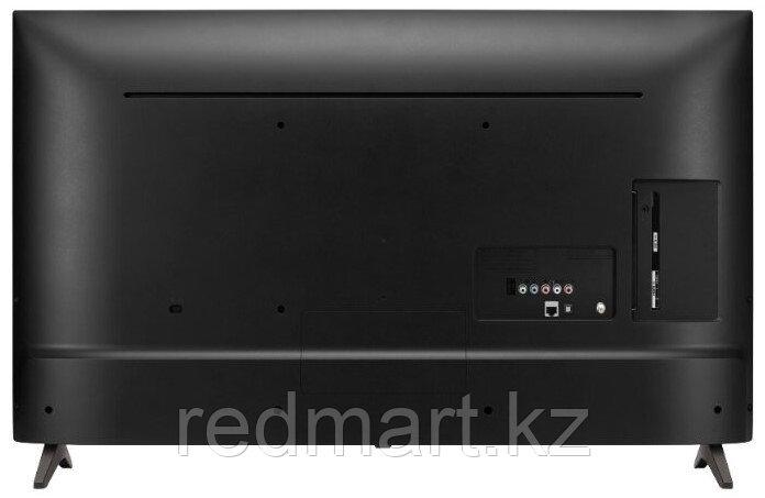 Телевизор Led LG 43LM5700PLA черный - фото 4