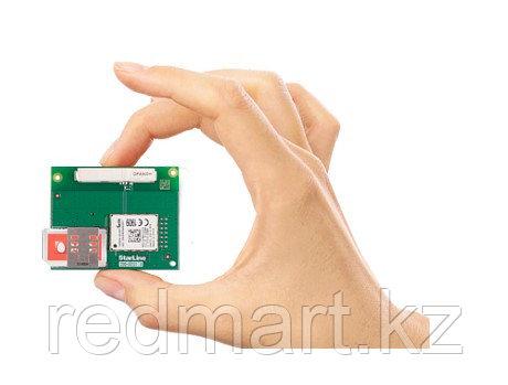 Автосигнализация StarLine A96 BT 2CAN-2LIN GSM - фото 6