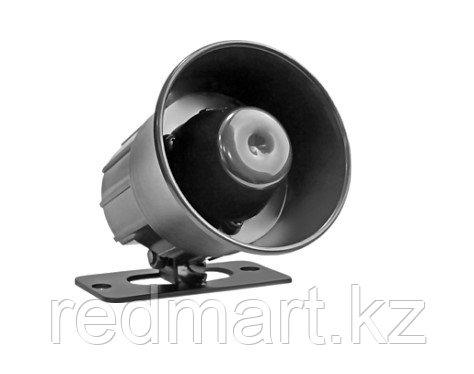 Автосигнализация StarLine A96 BT 2CAN-2LIN GSM - фото 9