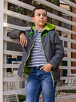 Куртка «Майкл» 134