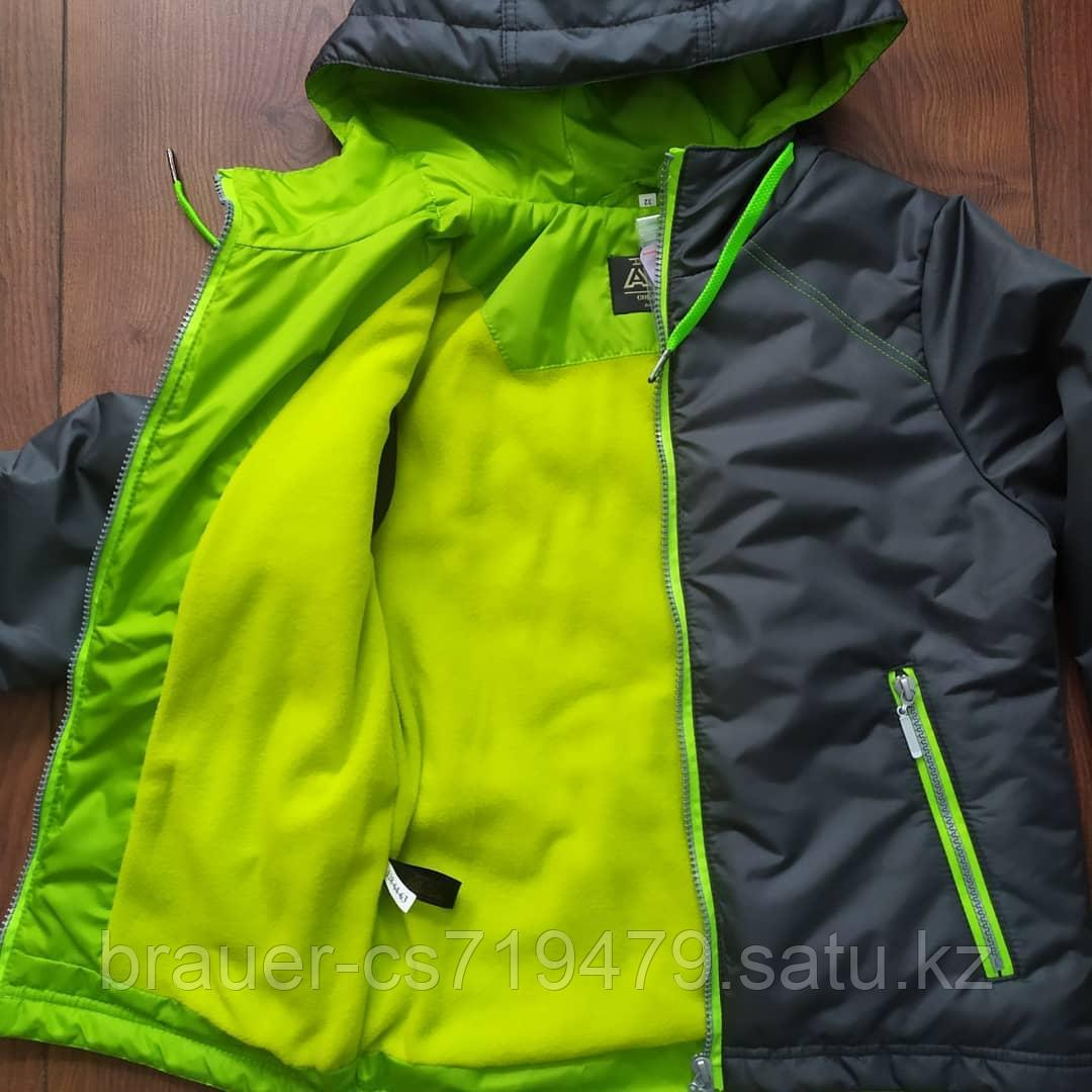 Куртка «Майкл» - фото 4