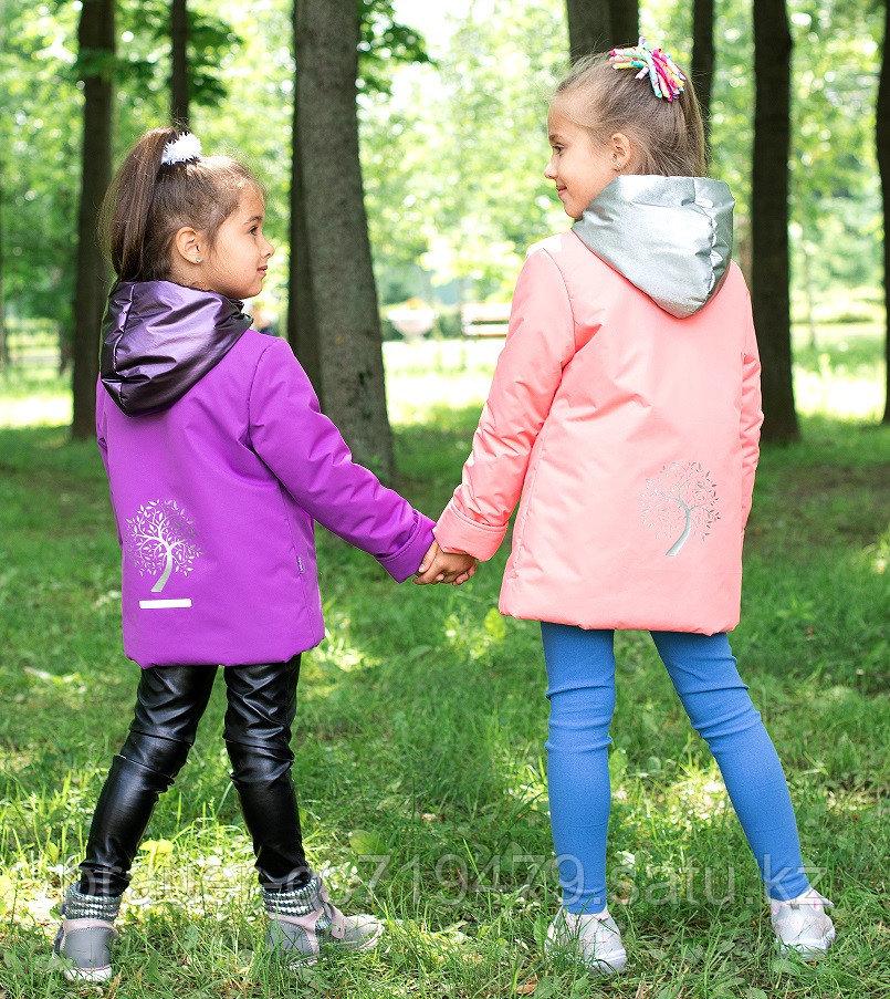 Куртка «Сабина» - фото 2