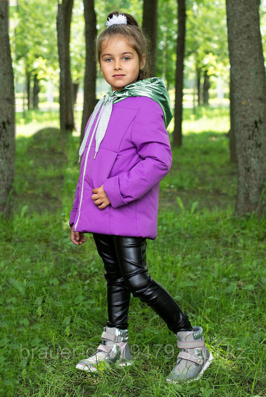 Куртка «Сабина» - фото 3