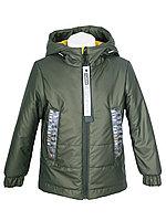 Куртка «Рик» 10