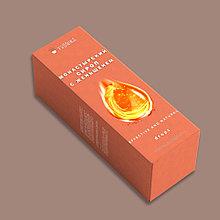 Монастырский сироп с женьшенем (сердечный) - капли для здоровья сердца