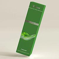Hondrocream - крем для спины и суставов