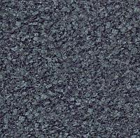 Алюминиевая композитная панель Bildex BA 0016