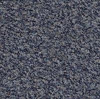 Алюминиевая композитная панель Bildex BA 0017