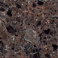 Алюминиевая композитная панель Bildex BA 0049
