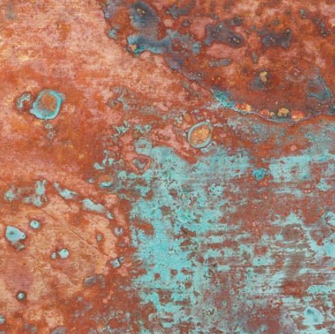 Алюминиевая композитная панель Bildex ВА 0223