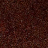 Алюминиевая композитная панель Bildex BA 0219