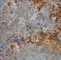 Алюминиевая композитная панель Bildex ВА 0224
