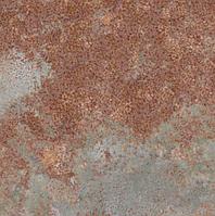Алюминиевая композитная панель Bildex BA 0216