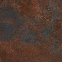 Алюминиевая композитная панель Bildex BA 0215