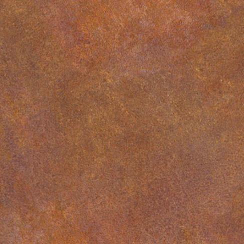 Алюминиевая композитная панель Bildex BA 0214